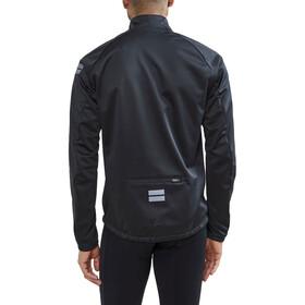 Craft Core Ideal 2.0 Jacke Herren black